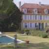 Château de Lieux