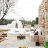 Casa Puglia
